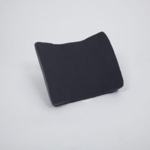 Back support pillow by NAM House of sleep (picture )