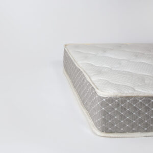 Latexan latex mattress by NAM House of sleep (picture 1)