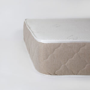 Platinum memory foam mattress by NAM House of sleep (picture 1)