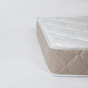 Natural and Veatex mattresses by NAM House of sleep (picture 1)