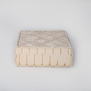 Natural and Veatex mattresses by NAM House of sleep (picture 3)