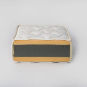 Extra Prince Primanight mattress from NAM House of sleep (picture 3)