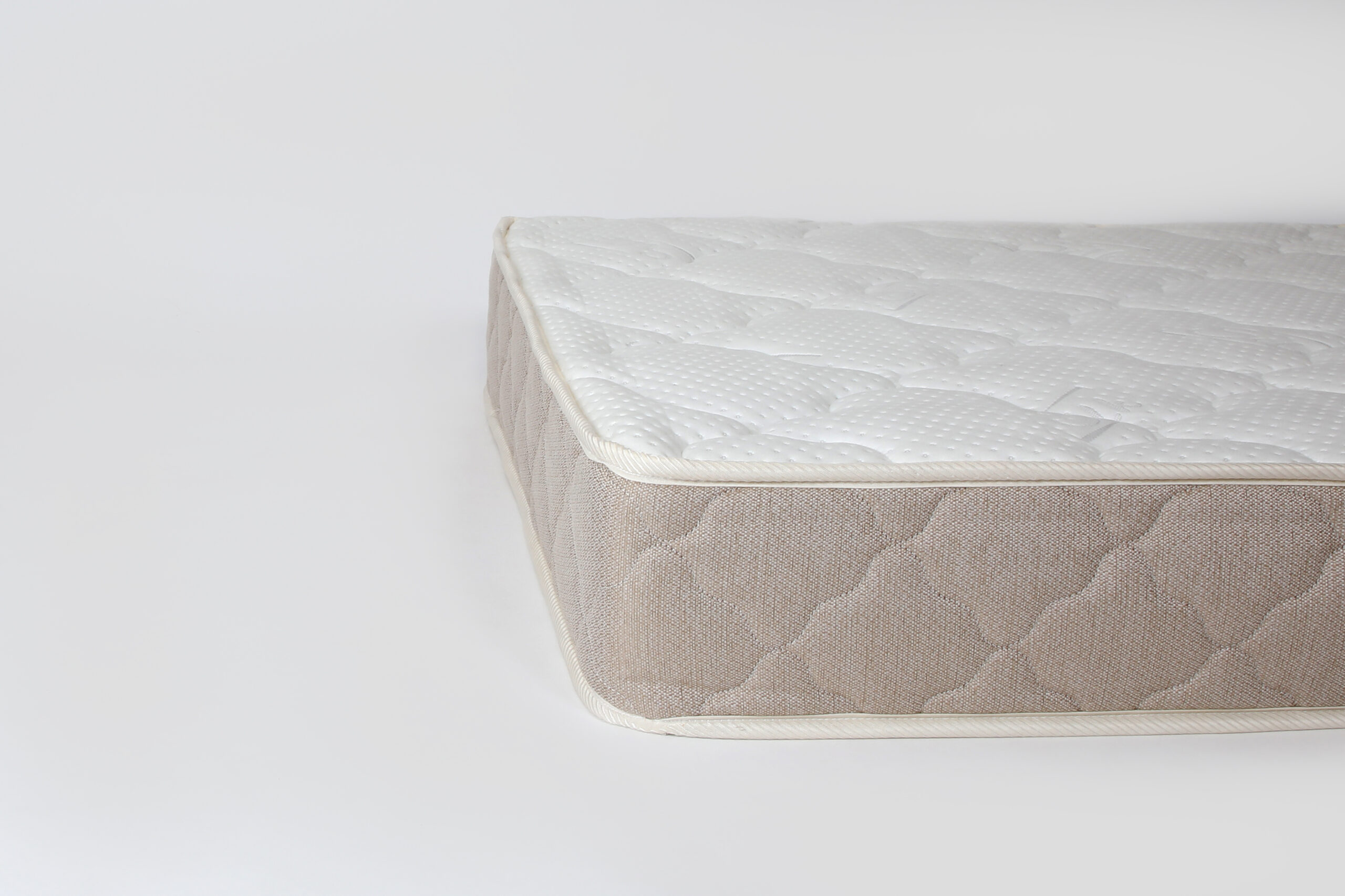 Super Ultra Mattress by NAM House of sleep (picture 1)