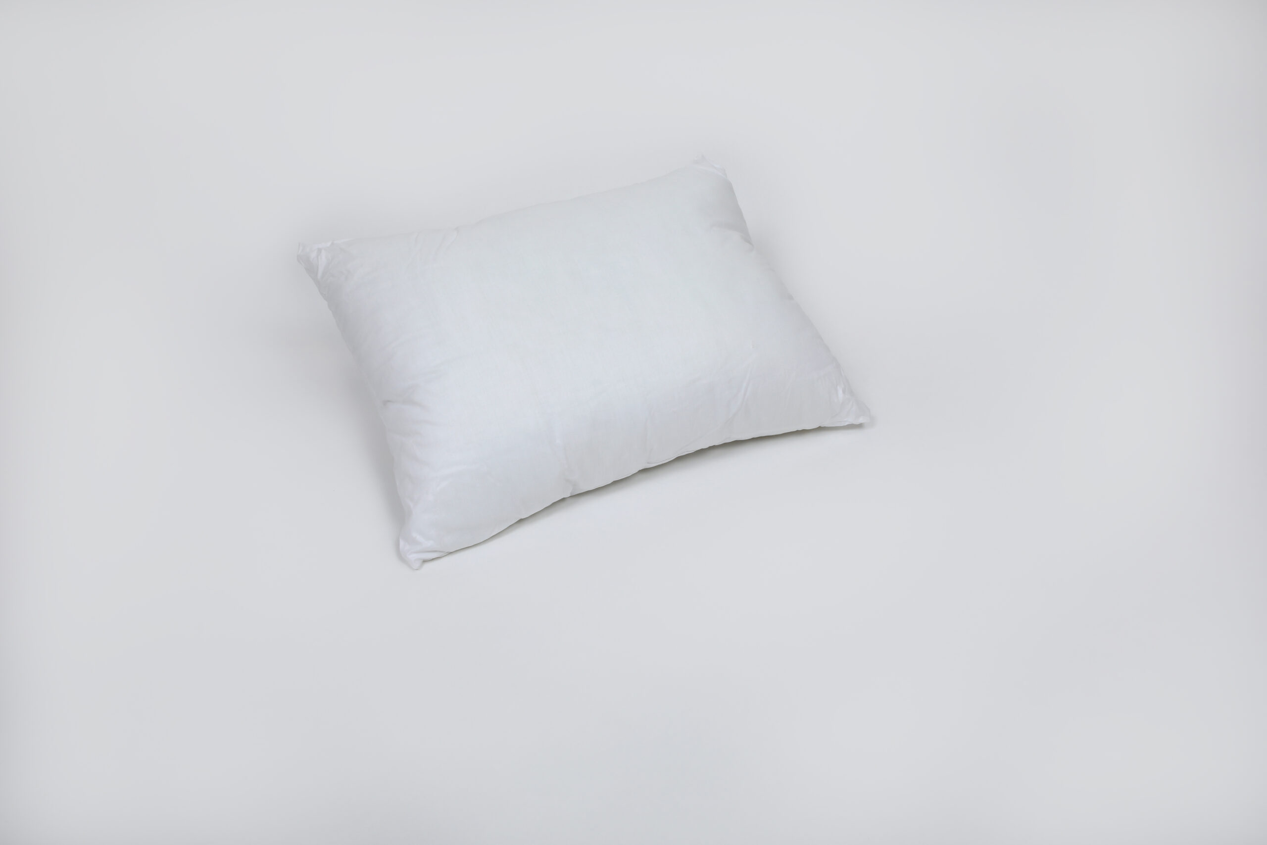 Dacron pillow by NAM House of sleep (picture 1)