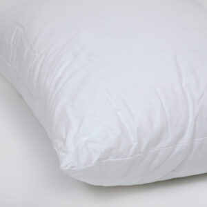 Dacron pillow by NAM House of sleep (picture 3)