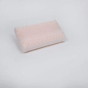 Foam pillow by NAM House of sleep (picture 1)