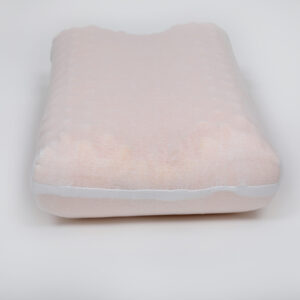 Foam pillow by NAM House of sleep (picture 4)
