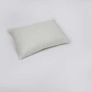 Kapoc pillow by NAM House of sleep (picture 1)