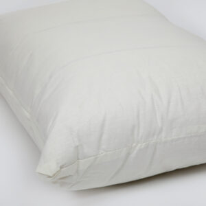 Kapoc pillow by NAM House of sleep (picture 3)