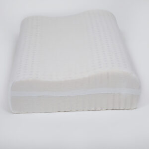 Latex pillow by NAM House of sleep (picture 4)