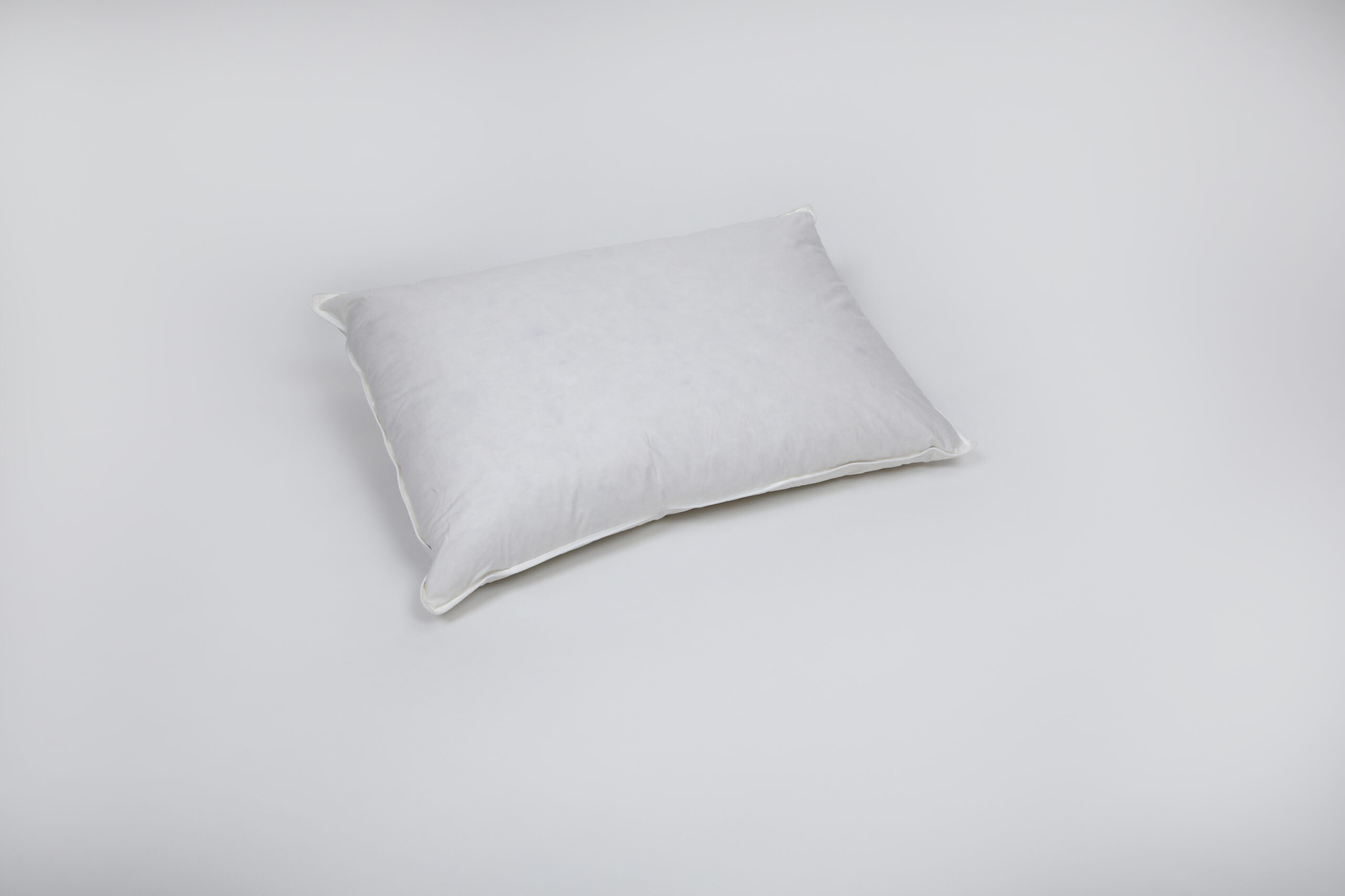Goose Feather Pillow by NAM House of Sleep (picture 1)