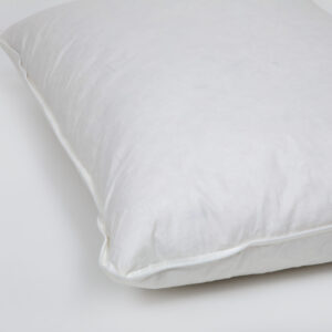 Goose Feather Pillow by NAM House of Sleep (picture 3)