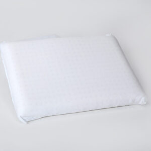 Latex baby pillow by NAM House of sleep (picture 1)