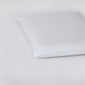 Latex baby pillow by NAM House of sleep (picture 3)