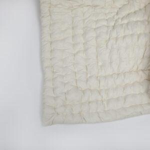 Old school comforter by NAM House of sleep