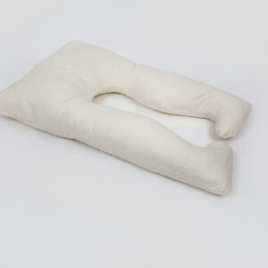 Pregnancy pillow by NAM House of sleep (picture 1)