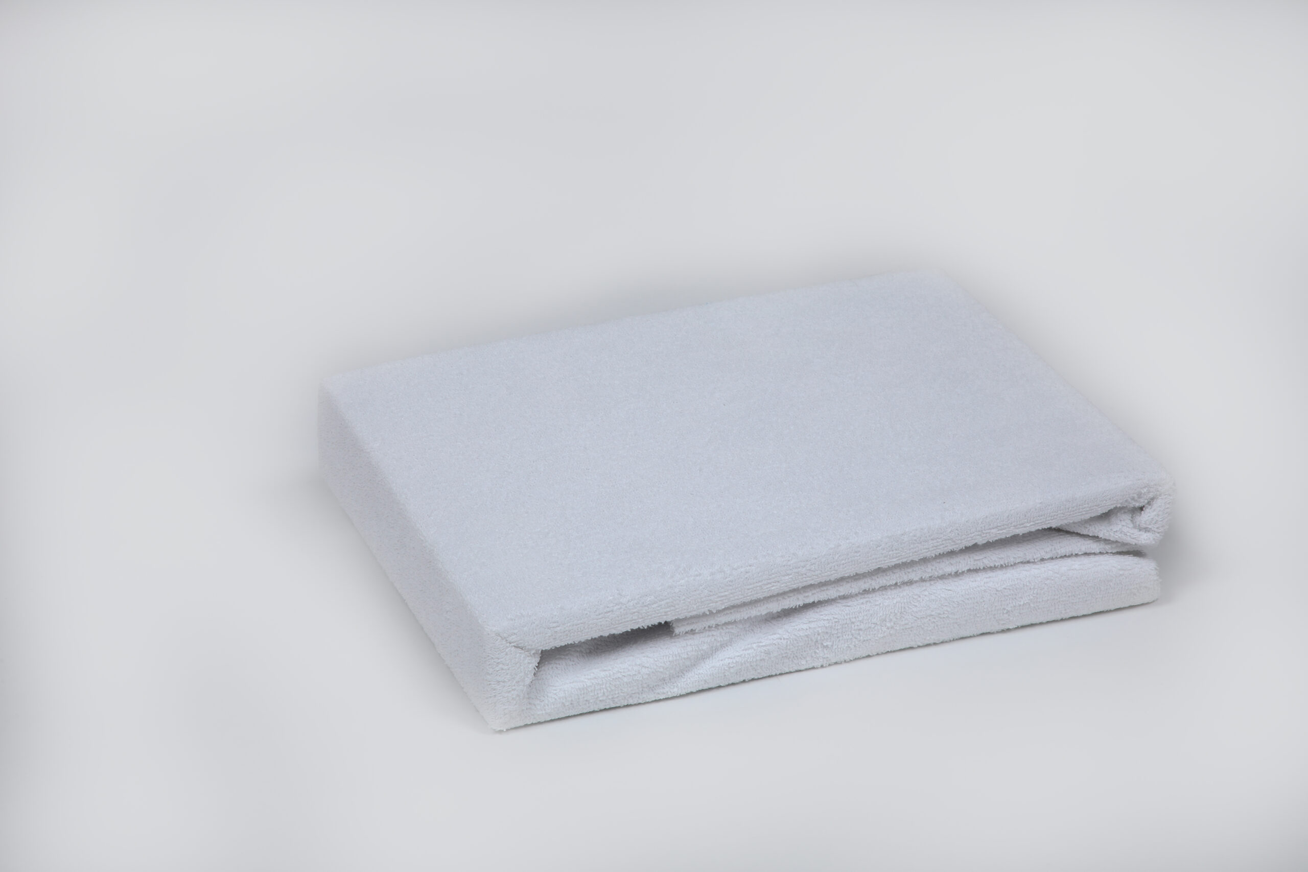 The impermeable mattress protector by NAM House of sleep