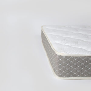 Eclispe latex mattress by NAM House of sleep (picture 1)