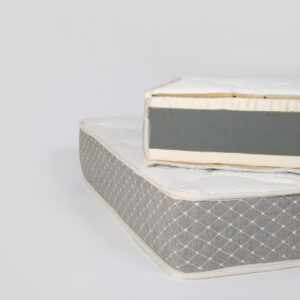 Eclispe latex mattress by NAM House of sleep (picture 2)