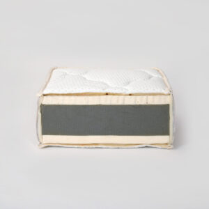 Eclispe latex mattress by NAM House of sleep (picture 3)